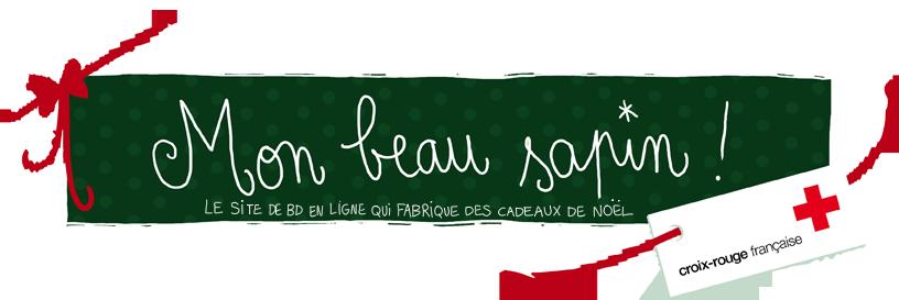 le-site-de-bd-en-ligne-qui-fabrique-des-cadeaux-de-noel-avec-la-croix-rouge-francaise
